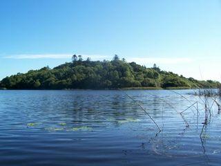 Lake Isle Retreats