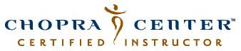 Chopra-Instructor-logo